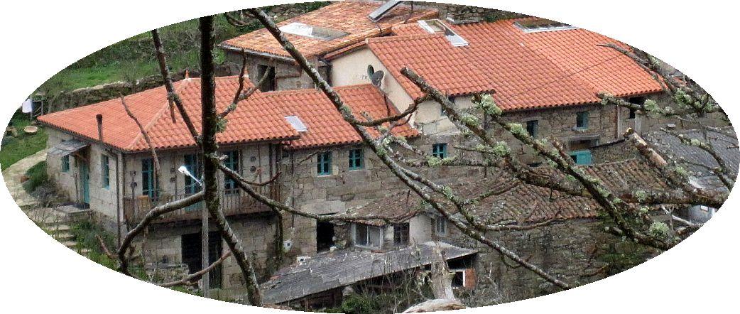 casa albondiga y victoria after